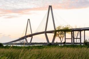 bridge-2072419_1280