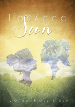 tobaccosuncoverphoto.jpg